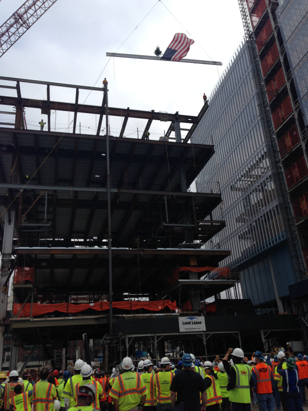Columbia_University_Topping_out_Ceremony