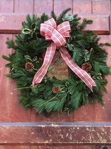 maple-hollow-wreath